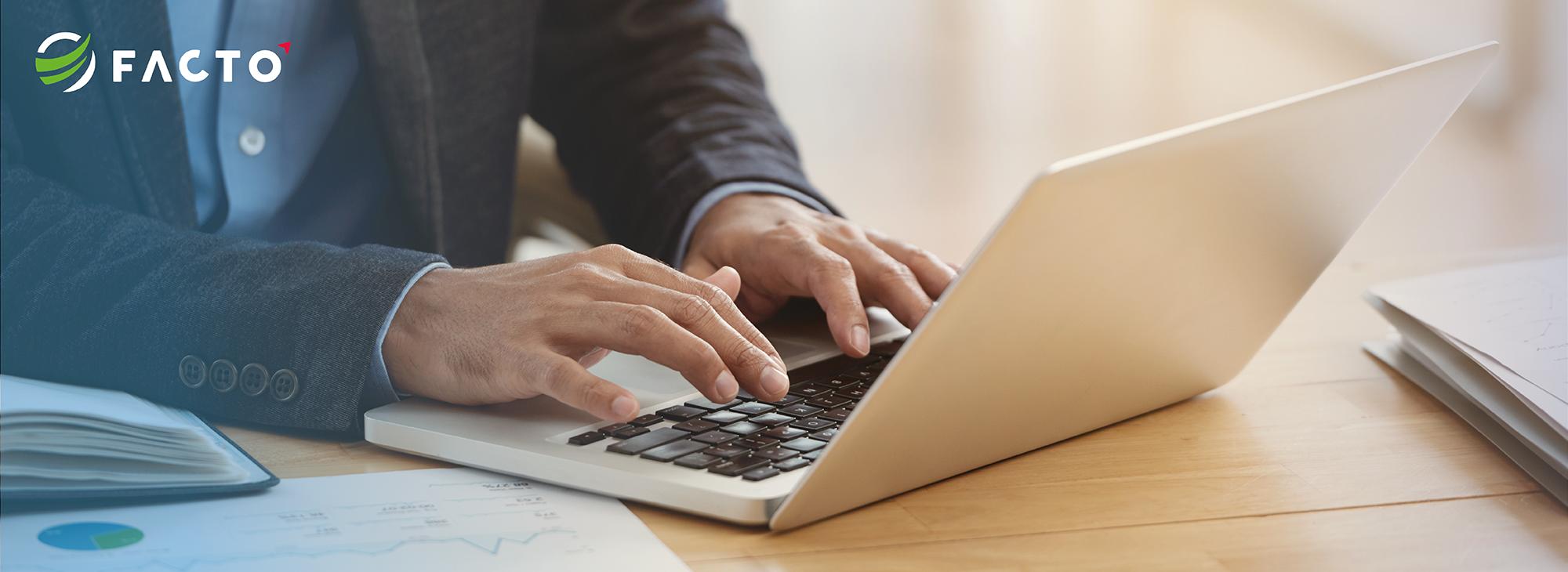 Herramientas gratuitas online que necesita tu negocio