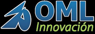 oml-logo